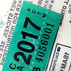 reg-sticker2