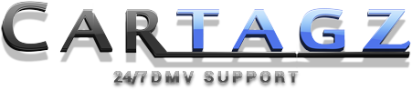 3d logo 24:7 w:o bkgrnd